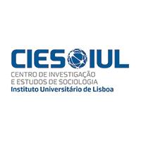cies_iscte