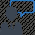 consultancy-icon-15664