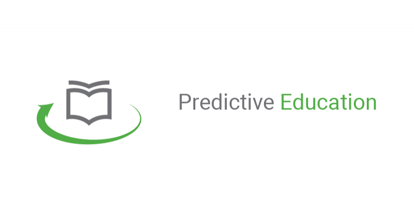 Predictive_Education_Color-01