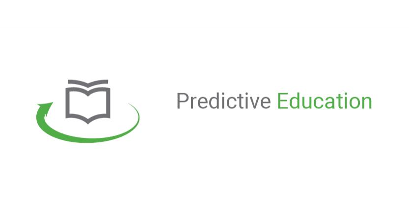 Predictive_Education_Color-01